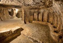 ancient-origins and art