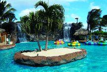 HOT Hawaii / Everything that makes Hawaii a hot travel destination