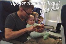 Travel: Family Friendly