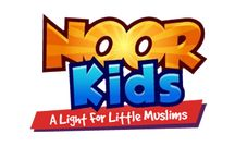 Our Islamic Kids Books / We put our heart and soul into these Islamic children's books. Take a look!  / by Noor Kids