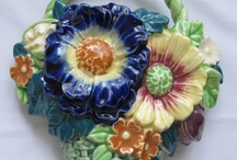 retro China / Kitch and cute