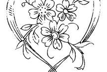 pewter designs