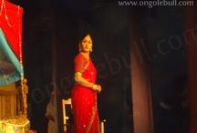 Kanyasulkam Natakam