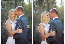 My Ibizan Wedding / All images by the amazing and lovely Christian and Erica of www.sheffieldweddingphotographer.com xx
