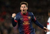 Cules / Cules from Indonesia.