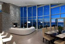 Plush Rockbridge Residence for Sale
