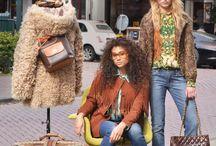 ByDanie   Designer Vintage / ByDanie Designer Vintage Store - Cornelis Schuytstraat 45