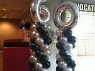 60 th birthday ideas