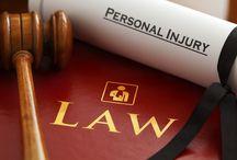 Accident Injury Attorney Murrieta