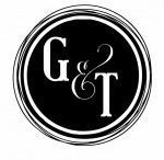G And T / Family run business with three crafty girls creating handmade wares :D