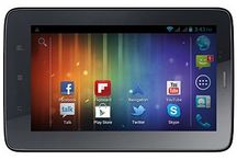 Karbonn Mobile Handsets / Need some more quality devices? Check it out here, Karbonn devices has all what you need.