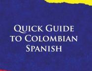 El español y sus versiones