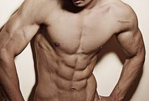 Abs mens