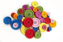 Düğmeler
