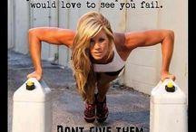 Motivatiiiions*