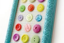 For The Love Of Buttons