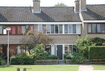 Superleuk en groot (160M2) huis te koop! Zeer scherp geprijsd!