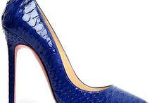 Scarpe scarpe scarpe.....