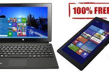 TabletExpress Active