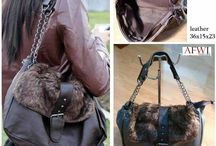 Bags Collections