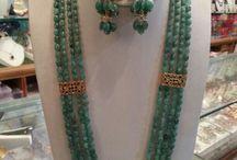 Hyderabadi Jewellery