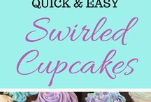 Cake Decor / Cake decorating tutorials, images step by steps. Cake icing patterns, colours and techniques