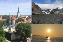 BEST OF: Travel Blogger Edition