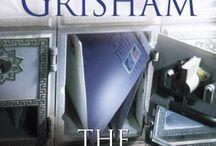 John Grisham Collection