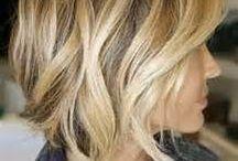 hår & mode