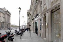 My Bernardaud Boutique - Ma Boutique Bernardaud