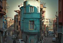 My City Istanbul