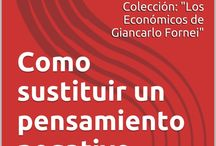 Gli ebook di Giancarlo Fornei tradotti in altre lingue