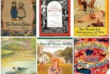 .... Books & E ---books
