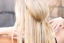 Kosmetik  für Haut und Haar / selber machen