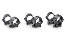 Optics|Scopes|RINGS & MOUNTS
