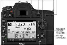 Photography Nikon D7200