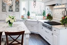 Carolyn's Kitchen Remodel Ideas