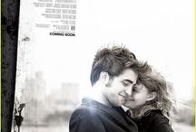 Movies / by Linda Kupsky
