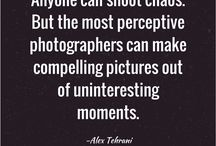 Photograpy Quotes