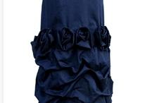 Dresses / by Jan Wheeler