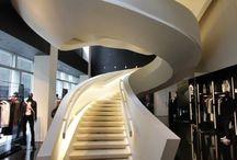 Design Architettura
