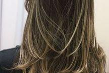 cabeli
