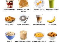 Resep sarapan