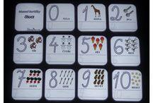 Mazací kartičky