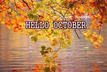 sonbahar-autumn