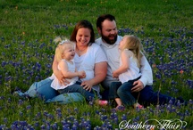 Family Portraits / by Southern Flair Photography