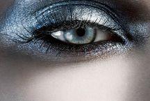 make up / ...