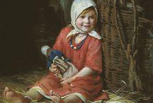 ЛЕМОХ КИРИЛЛ ВИКЕНТЬЕВИЧ (1841-1910)  АКАДЕМИК  ИМПЕРАТОРСКОЙ АКАДЕМИИ ХУДОЖЕСТВ