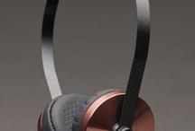 Headset / Headset