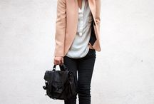 Lovely blazer!!